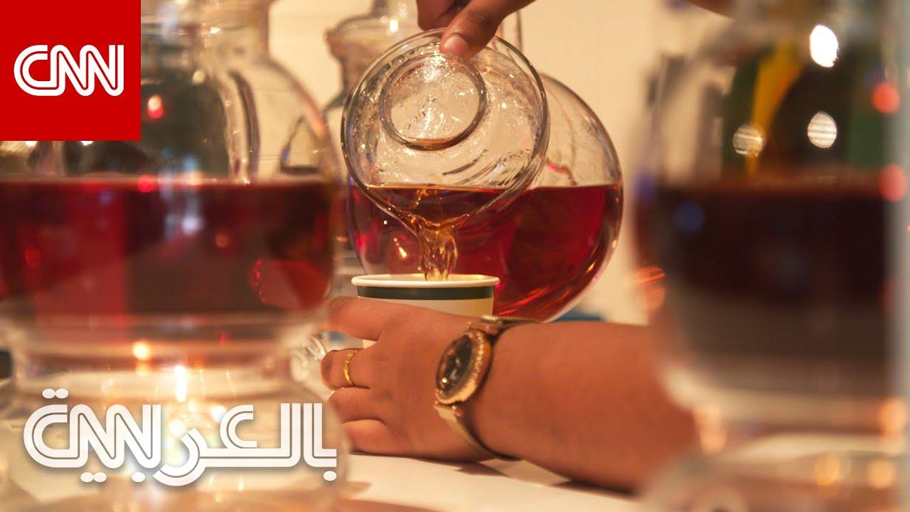 اكتشف أسرار الشاي السيلاني بجناح سريلانكا في إكسبو 2020 دبي  - نشر قبل 2 ساعة