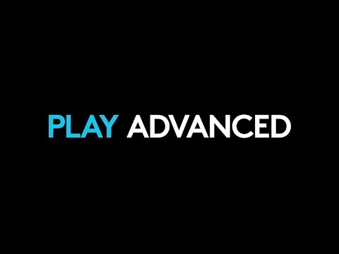 Logitech Gaming Software - EveryDownload