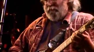 grateful dead full show oakland 072487 hd