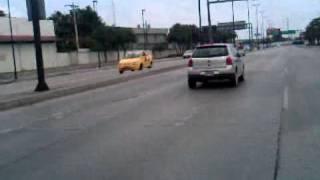 Volkswagen Gol 1.8 Sport 2008