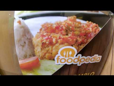 suasana-dan-daftar-harga-makanan-di-foodpedia-solo-baru-||-kuliner-solo-baru-||-nongkrongkenyang