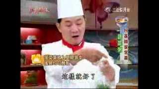美食鳳味_家常菜-蔬菜粥_阿基師.