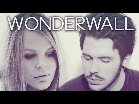 Natalie Lungley - Wonderwall || Oasis / Ryan Adams Cover