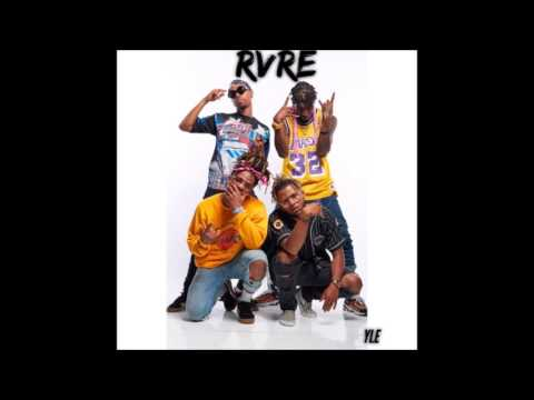 RvRe - Why Don't We