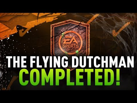 the-flying-dutchman-sbc-completed---cheapest-method---fifa-20