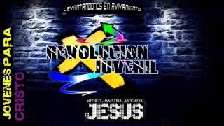 redimi2 feat 4 trinity quien soy yo revolucion juvenil danny
