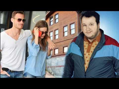 Serenay Sarıkaya ile Kerem Bürsin, Şahan Gökbakar'ın evini almaktan vazgeçti