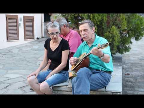 Thessaloniki music