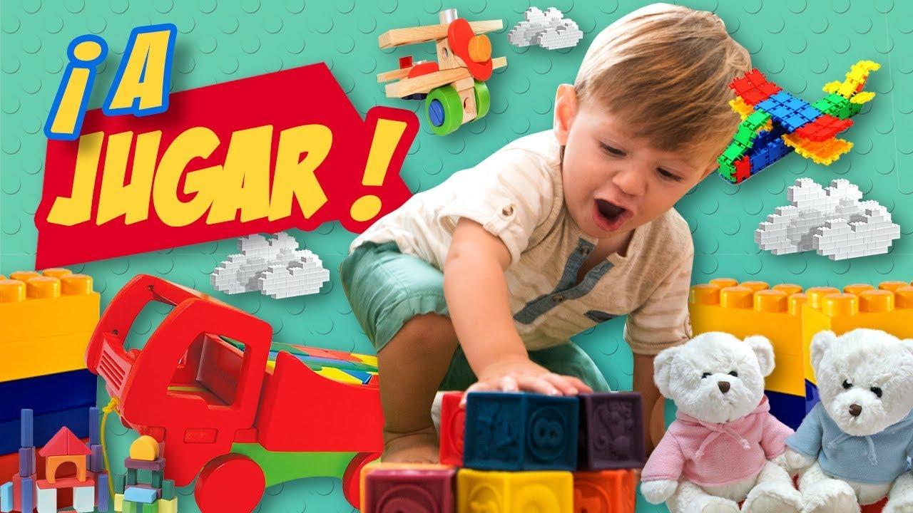 Juegos Interactivos Para Bebes De 8 Meses
