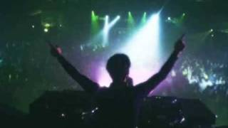 Lemon8 - Lose Control (Original Mix)