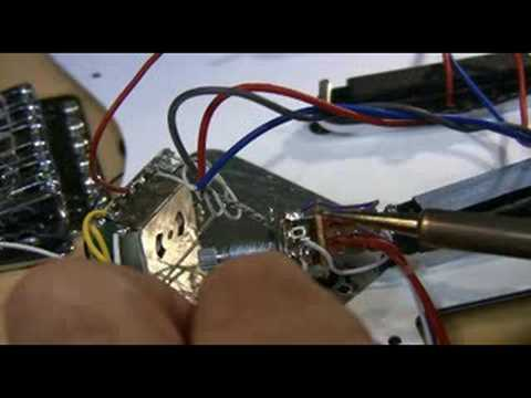 hqdefault how to install n tune in your guitar youtube n-tune wiring diagram at gsmx.co