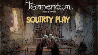 TORMENTUM: DARK SORROW - You Got Flesh In My Flesh
