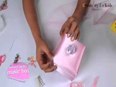 #1574 Creativity for Kids Indonesia - Music Box.mpg