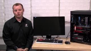 Introducing the Corsair AX1200i Digital ATX PSU