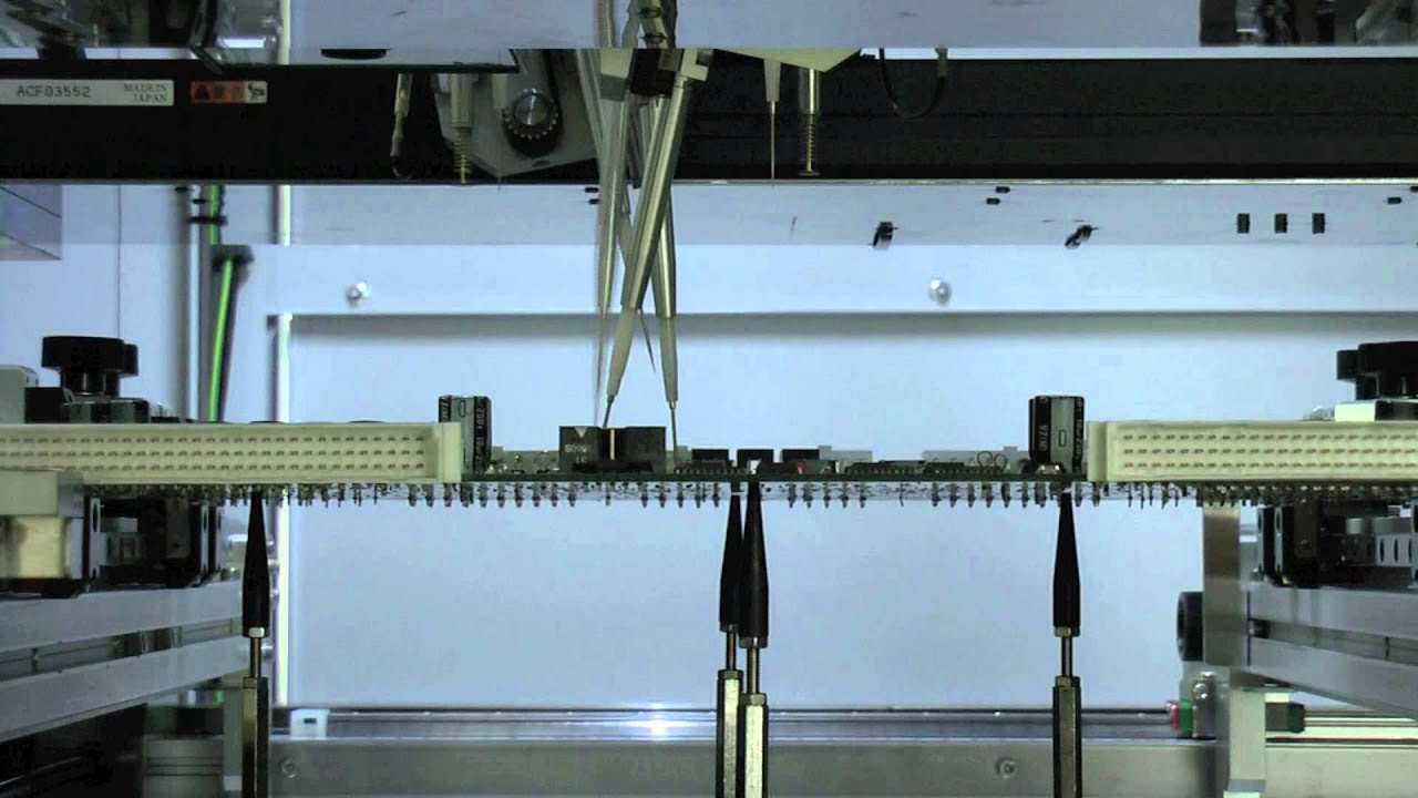 On-site testing & inspection are essential for delivering high-quality medical device PCB assembly
