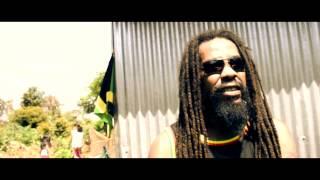 L'amour De Jah....... Ras Do Root Reggae music From Mauritius Island
