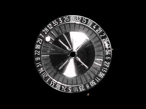 Thomas Bangalter - Trax On Da Rocks (Full Album)