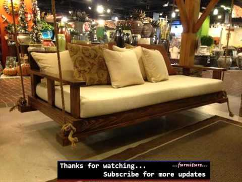 Outdoor Furniture Rustic Style   Furniture Design Ideas, Pictures Romance