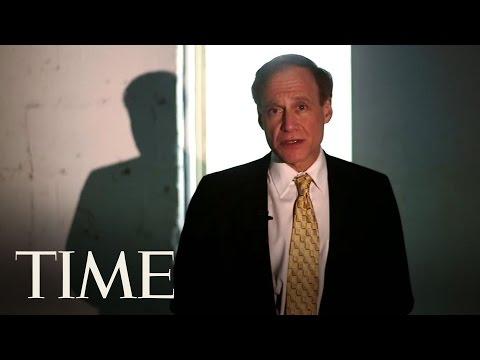 Senator Jim Inhofe Is Denying Climate Change | Science Cop | TIME