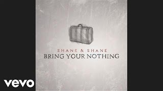 Shane & Shane - Crucify Him
