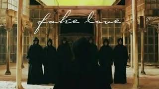 Download lagu [AUDIO/MP3 DOWNLOAD] BTS (방탄소년단) — FAKE LOVE (Extended ver.)