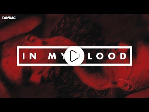 DOMAC - In My Blood (spanish version) feat. Ele | Shawn Mendes Cover