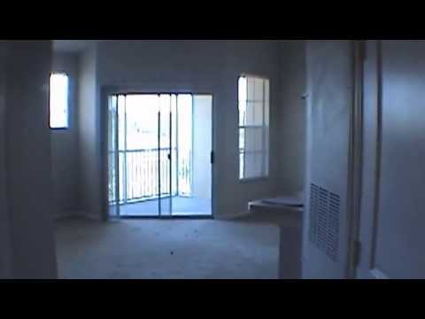 Condos For Rent In Tampa 2br 2ba By Property Management Tampa Florida
