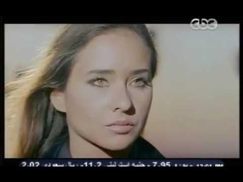 Mp3 Id3 و رحمتي وسعة كل شيء مصطفى الزناتي