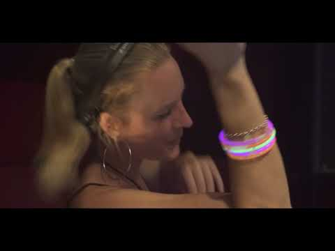 Have Faith in Trance Aftermovie 8th of October 2016 Mp3