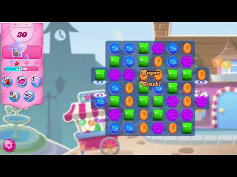 candy crush saga king game free download