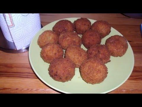 recette-boulettes-de-pommes-de-terre
