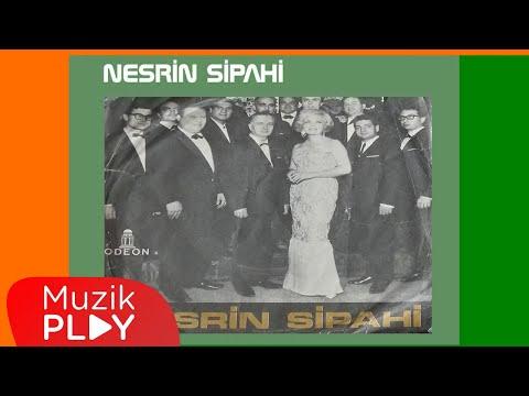 Nesrin Sipahi - Gözlerim Yollarda Kaldı (Official Audio)