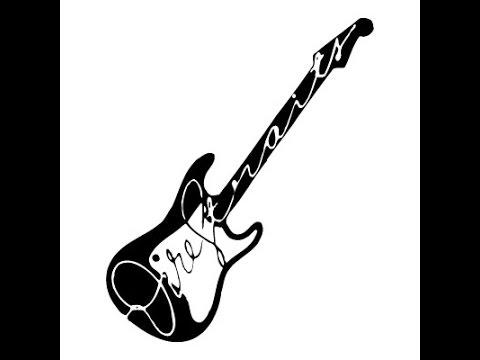 Los mejores temas de Dire Straits - The very best of Dire Straits