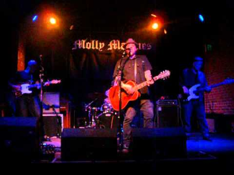 """Download PEBS """"Next To Nothing"""" Live at Molly Malones"""