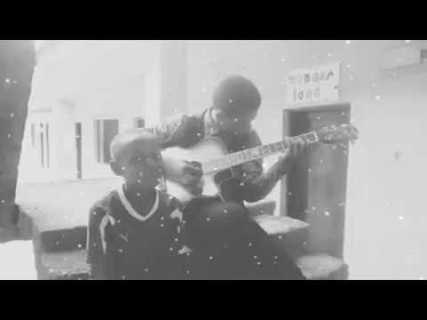 Still You Reign~ Sonnie Badu