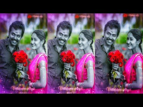 adi-vellakaara-velaayi-||-best-love-whatsapp-full-screen-whatsapp-status-||-trending-status-only👇👇