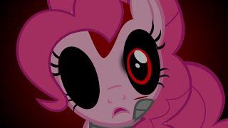 Five Nights at Pinkie s