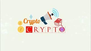 Cara Tukar Bitcoin Ke Ringgit Malaysia (RM) Ke Akaun Bank Malaysia🇲🇾