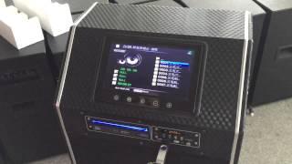 DVD,MP3,MP5