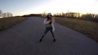 Imagine Dragons - Thunder (Remix) ♫ Shuffle Dance/Freestyle (Music video) House | ELEMENTS