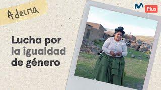 Emprendimientos a favor de las mujeres peruanas | Un Perú Así