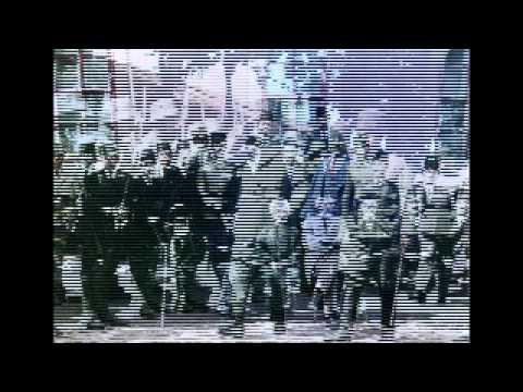 Zisto Ataturk