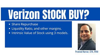 ... i have found out the intrinsic value of stock using net profit model, en...