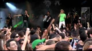 ELETRICO AO E NO BAIXAR GUILHERME SANTIAGO VIVO DVD TRIO