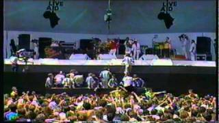 LIVE AID Style Council - Big Boss Groove.mpg