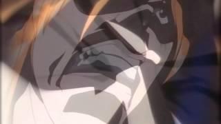 Video Clip Forever Friends - Masaaki Endoh ~ HD. by fabianozaz