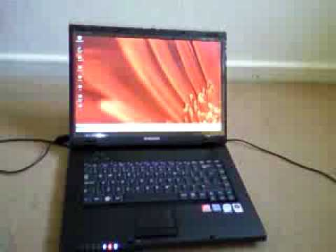 SAMSUNG R60PLUS WINDOWS 7 X64 TREIBER