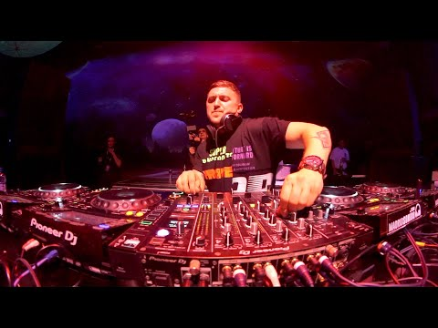 spartaque-live-@-elrow,-fabrik,-madrid,-spain-march-2019