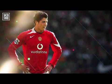 Full Match Liverpool Vs Cardiff City