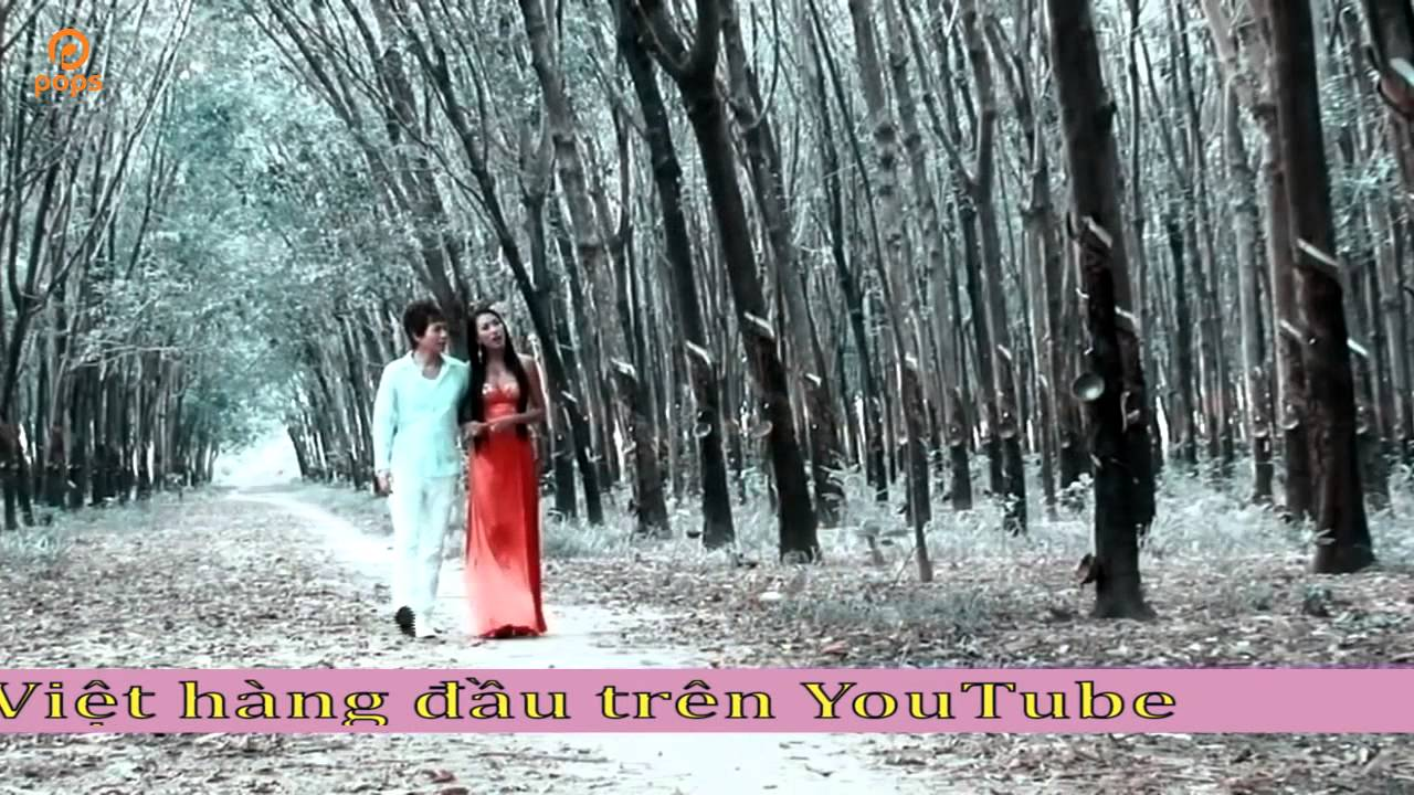 Mơ Một Ngày Mai Có Nhau – Nguyễn Minh Anh ft Phi Thanh Vân [Official]